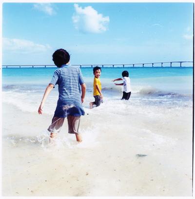 miyako2011_001.jpg